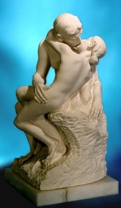 source: www.sculpturegallery.com